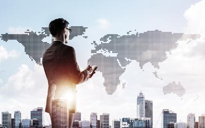 積極佈署大中華地區、東南亞及北美地區,目標成為華人市場金融保險中介領導品牌。